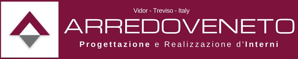 Arredo Veneto